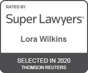 View the profile of Minnesota Family Law Attorney Lora Wilkins